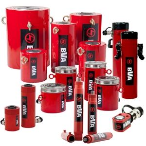 hydrauliccylinders_3190_300x300