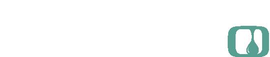 logo_valk_ilman_slogania