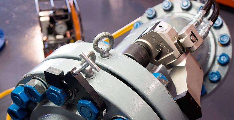 ac_hydraulic_torque_wrench