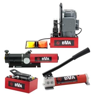 hydraulicpumps_3201_300x300
